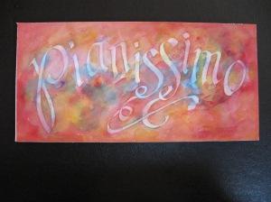 paintings 2006-2007 012